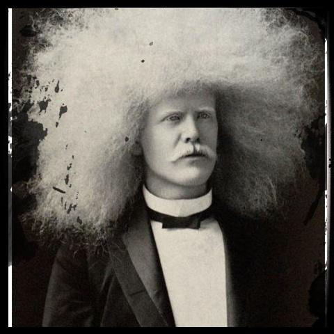 Circus Freaks | freak show | Pinterest