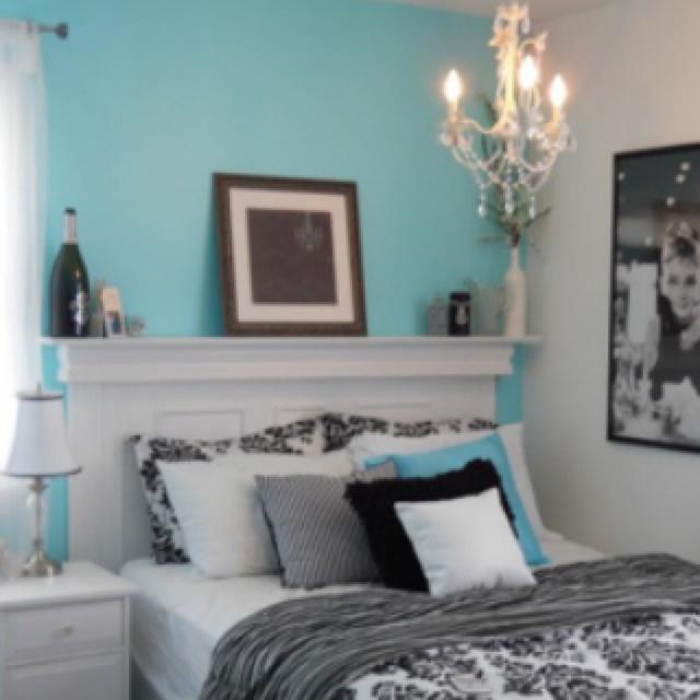audrey hepburn inspired room interior decor pinterest