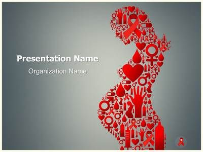 Sex powerpoint presentation download