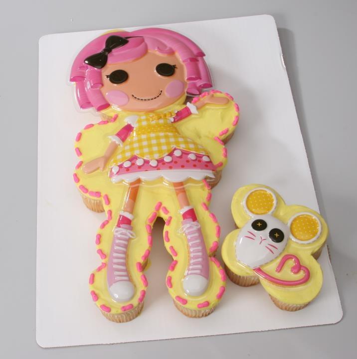 Cakes & Cupcakes - Walmart.com