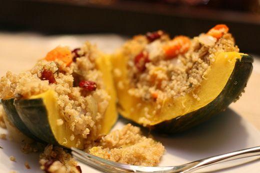 ... squash classic baked acorn squash delicious baked acorn squash baked