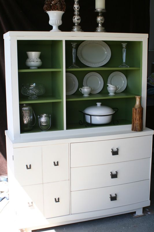 Before and after upcycled furniture furniture home for Furniture home accessories