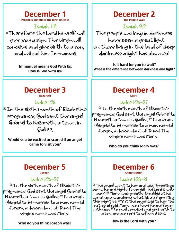 advent1-6.jpg 1,236×1,600 pixels | Holidays | Pinterest