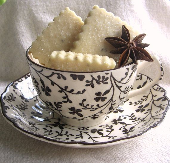 ... listing/82706617/cookies-anise-shortbread-1-dozen?ref=tre-2531587145-6