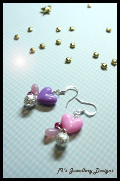 valentine jewellery jaipur