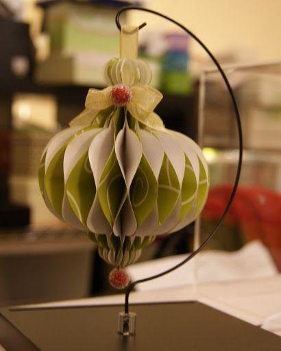 Китайские фонарики из бумаги своими руками схемы