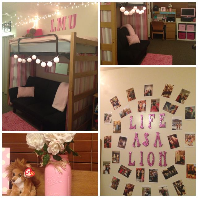 Pin By Ashley Scott On Dorm Room Ideas/College Planning Pinterest