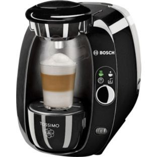 Cookworks Signature Espresso Maker Was ?79.99 - ?26.99 @ Argos Images - Frompo