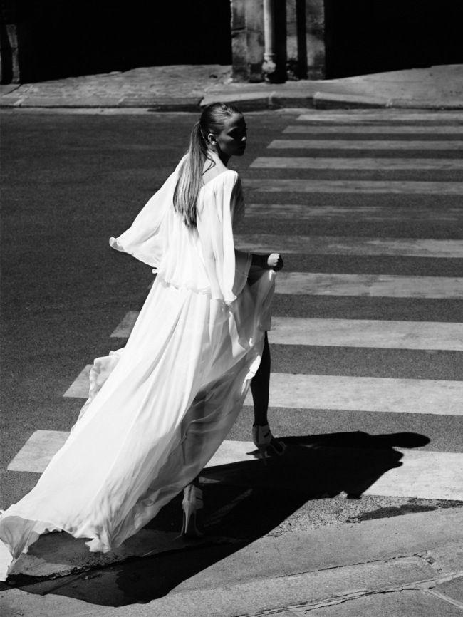 Ugo Zaldi  Bridal Gowns  Pinterest