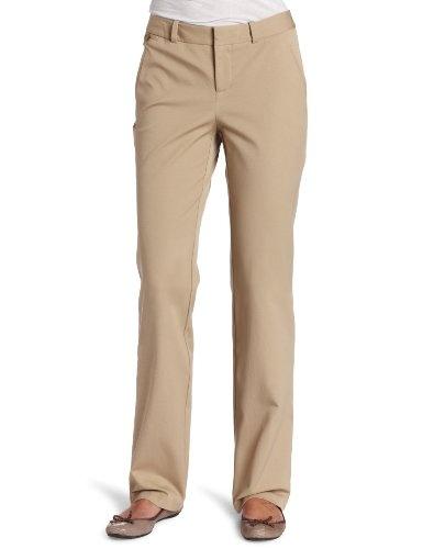 Wonderful Womens Pants Trousers Slacks Knit And Dress Pants  Coldwater