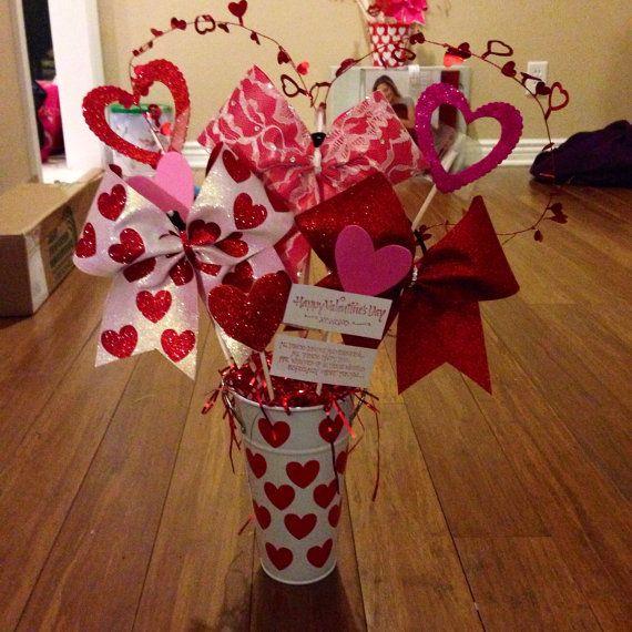 valentines day baskets for boyfriend