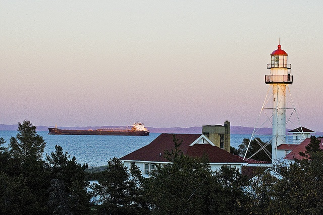 Whitefish point michigan places i have been pinterest for White fish point