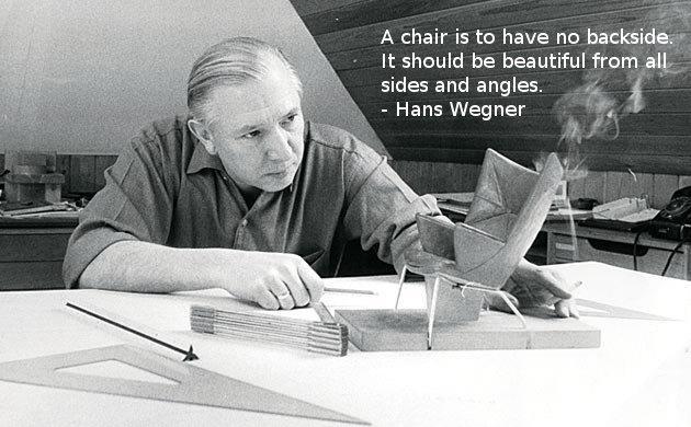 design quotes simplicity