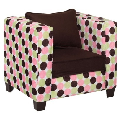 Kids chair target princess palifroni s room ideas pinterest