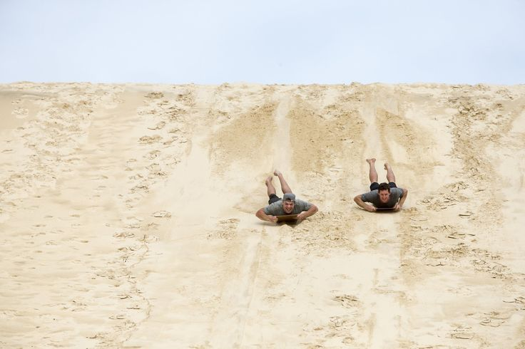 how to make skyblock sand island
