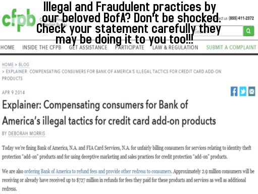 credit cards consumer loans and mortgages are retail banking