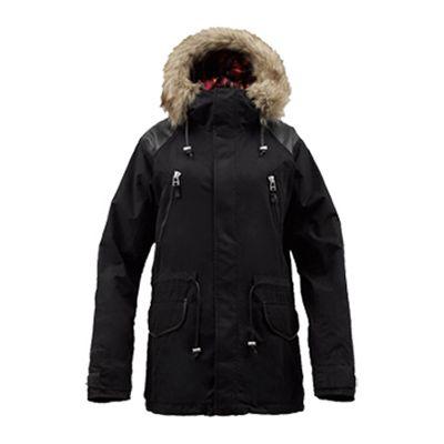 women's snowboard jackets | Womens Burton Snowboard Jackets Sale
