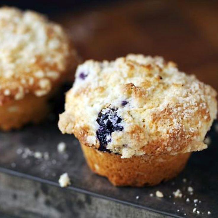 muffins blueberry corn muffins whole wheat blueberry muffins to die ...
