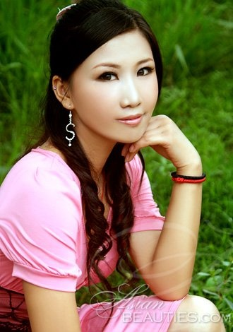 Penpals Asian Brides Vietnam Bride 41