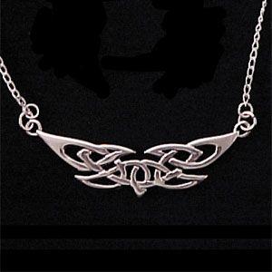 82 Celtic Symbol Of Woman Power Of Power Celtic Symbol Woman