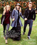 hamptons magazine memorial day 2015