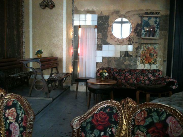 wohnzimmer bar berlin prenzlauer berg – Dumss.com