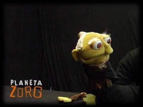 www planeta tv videos: