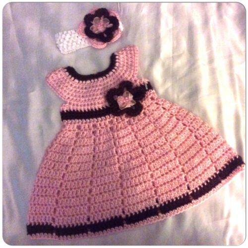 baby girl dress very cute easter dress children clothes baby girl