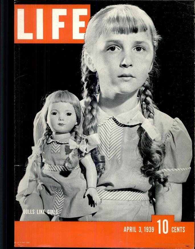 publications pennsylvania magazine history biography
