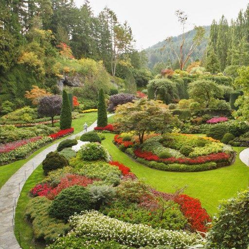Greek garden lindaslandscapes pinterest for Rosewood garden designs