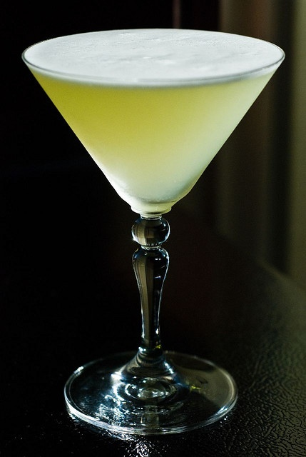 lemon infused vodka limoncello recipes dishmaps lemon infused vodka ...