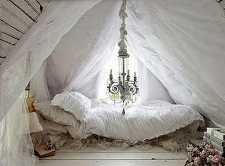 Boho bedroom white bedroom boho decor rustic romance for Bedroom ideas boho