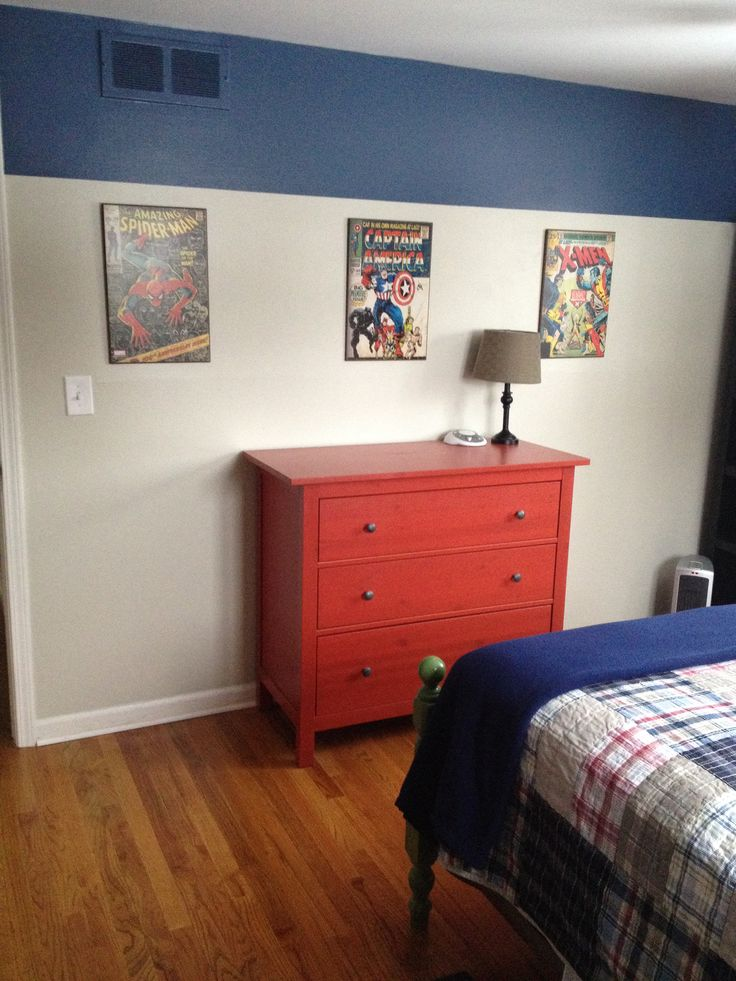 my little boy 39 s bedroom ikea dresser