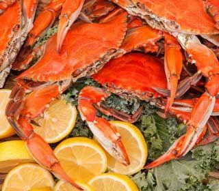 OLD BAY SEASONING RECIPES The Nickel Pincher: DIY Old Bay Seasoning