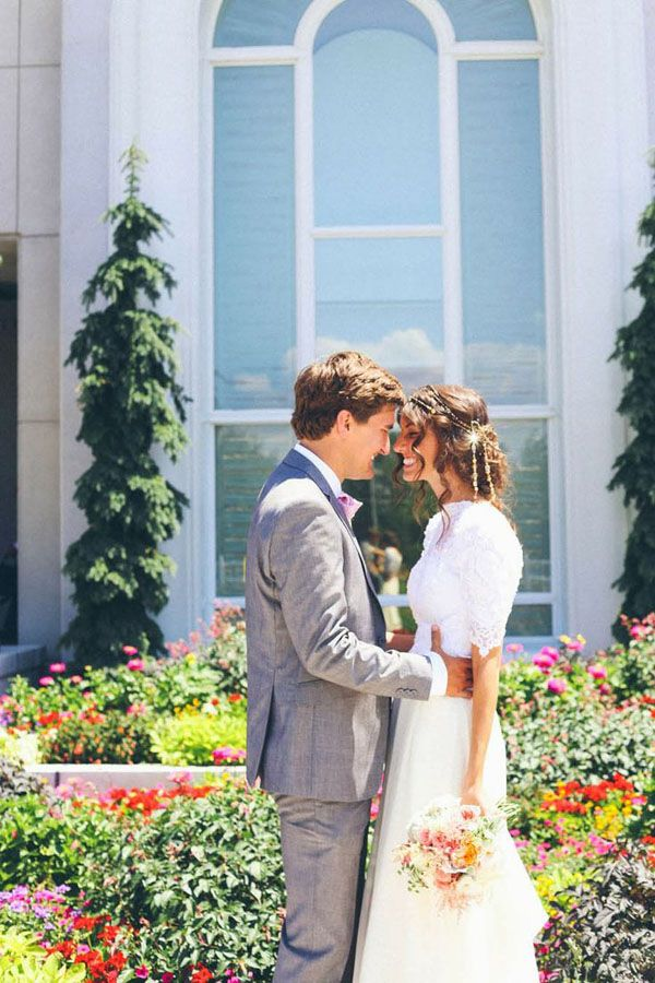 How to Pick a Lucky Wedding Date