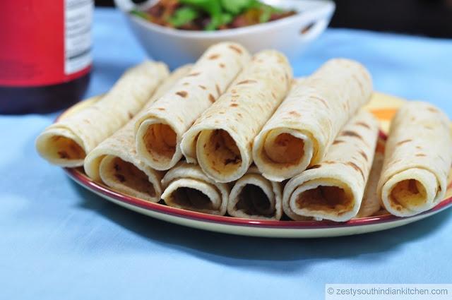 Lefse- Norwegian Potato Flatbread | Bread, Cereal & Pasta | Pinterest
