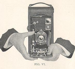 kodak no 2 folding autographic brownie manual