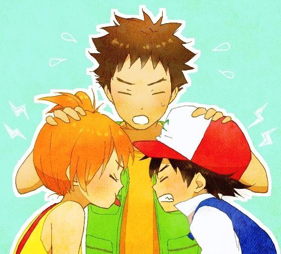 Almost pokemon kiss pokemon city pinterest