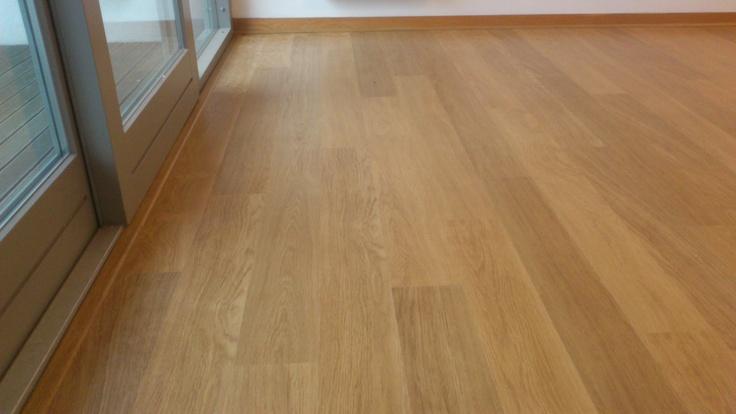 Laminate flooring laminate flooring in dublin ca for Laminate flooring ireland
