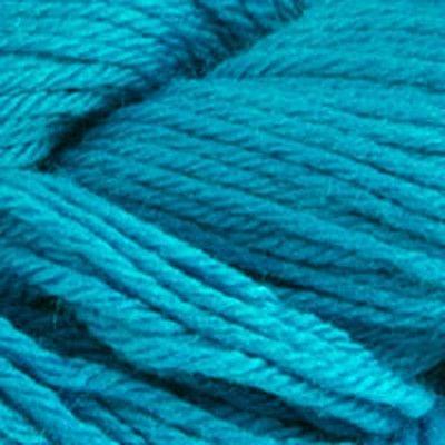 Cascade Yarns : Cascade Yarns 220 Yarn: Cascade Yarns 220 Knitting Yarn at Webs ...