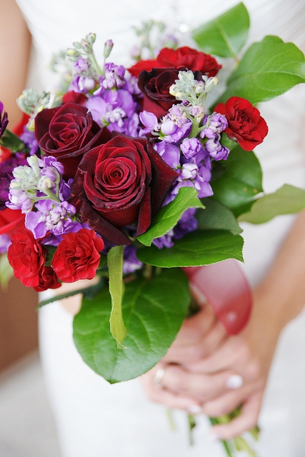 Bouquet From Hy Vee Wedding Inspiration Pinterest