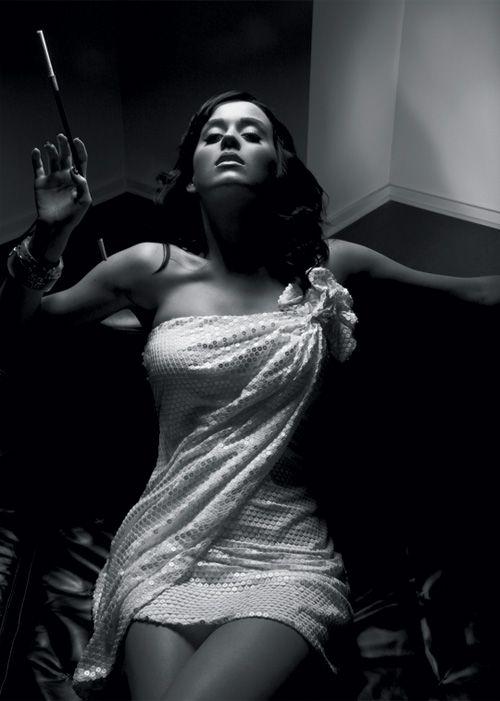 Katy Perry Erotic Nude Photos 42