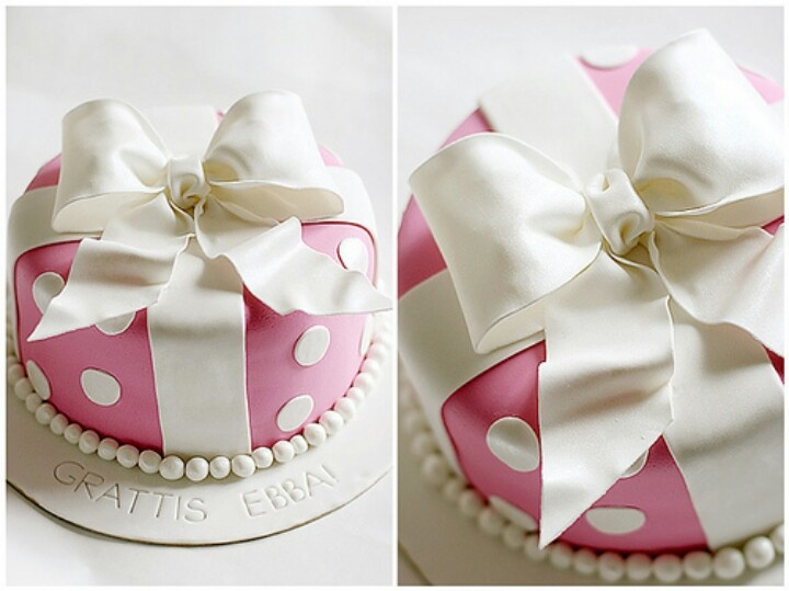 Very nice Over the top birthday cakes Pinterest