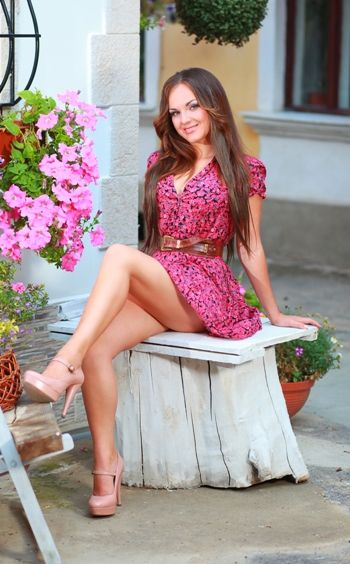 is anastasia dating for real Can you really meet ukrainian women on anastasiadatecom learn the truth if you want to find real women, then look at these legit dating sites file a report.