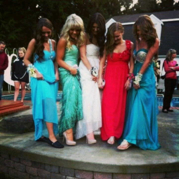 Love these dresses prom prom prom everything 172 hing pinterest