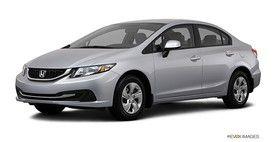 Honda Civic AC Compressor | eBay - Electronics, Cars