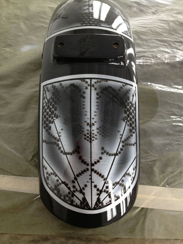 lace paint motorcycles pinterest. Black Bedroom Furniture Sets. Home Design Ideas