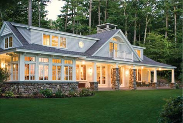 Most beautiful home ever cozy cottages pinterest for Beautiful house ever