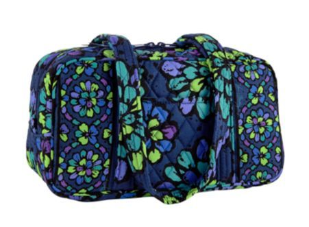 vera bradley 100 handbag summer cottage rentals