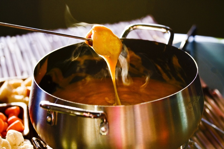 ... and rachel fink aged cheddar amp guinness fondue by steamy kitchen